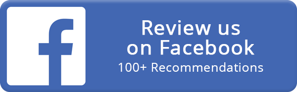 Leave a Review on Facebook