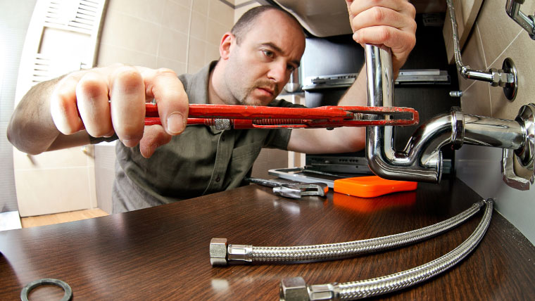 Call Alco Air today at (903) 417-0260 for professional leak detection and repair services.